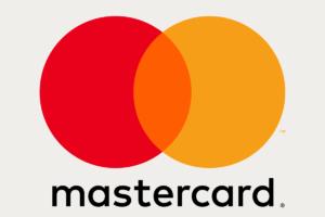 mastercard_logo.1547665179