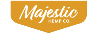 Majestic Hemp