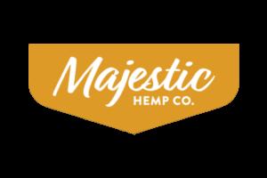 hemp logo2